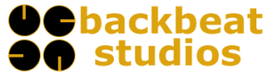 Recording Studios Singapore - Backbeat